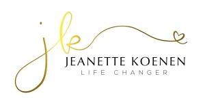Jeanette Koenen